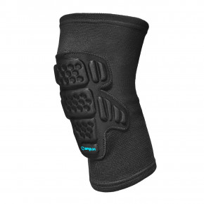 Go to the product Protective gear Amplifi Knee Sleeve black 2020/2021
