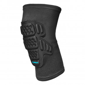 Go to the product Protective gear Amplifi Knee Sleeve black 2019/2020