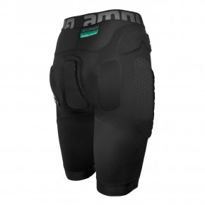 Go to the product Protective gear Amplifi MKX Pant black 2020/2021