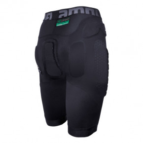 Go to the product Protective gear Amplifi Mkx Pant black 2019/2020