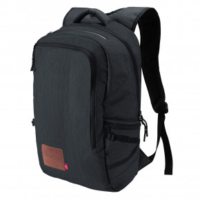 Go to the product Backpack Amplifi Primo black 2020/2021