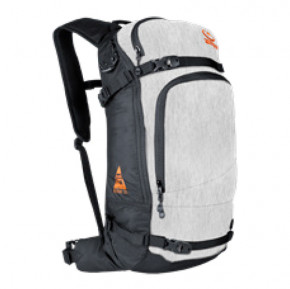 Go to the product Snowboard backpack Amplifi RDG21 outrun 2020/2021