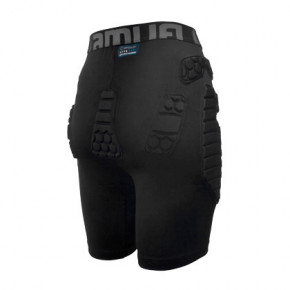 Go to the product Protective gear Amplifi Salvo Pant black 2019/2020