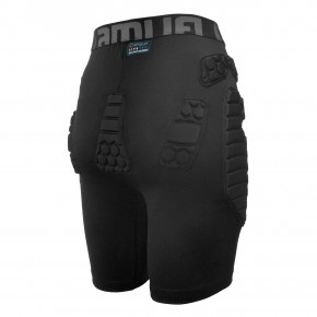 Go to the product Protective gear Amplifi Salvo Pant black 2020/2021