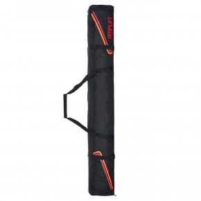 Go to the product Amplifi Ski Quiver Pro mood black 2019/2020