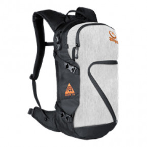 Go to the product Snowboard backpack Amplifi SL18 outrun 2020/2021