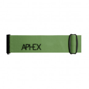 Aphex Strap army green