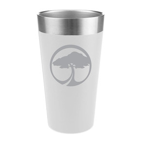 Go to the product Cup Arbor Arbor Tree Icon white 2017/2018