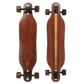 Go to the product Longboard Arbor Axis 37 Flagship 2020