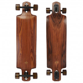 Go to the product Longboard Arbor Dropcruiser Flagship 2020