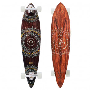 Go to the product Longboard Arbor Fish Solstice Collection 2020