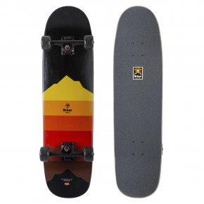 "Go to the product Longboard Arbor Martillo Artist Collection 32"" 2020"