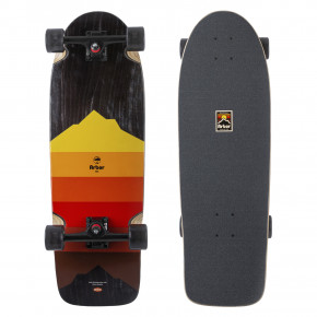 Go to the product Longboard Arbor Oso AC 2020