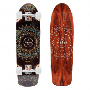 Go to the product Longboard Arbor Pilsner Sc 2020