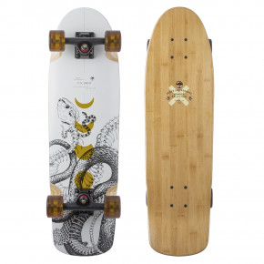 Go to the product Longboard Arbor Pislner Bc 2020