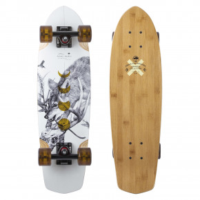 Go to the product Longboard Arbor Pocket Rocket Bamboo Collection 2020