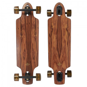 Go to the product Longboard Arbor Zeppelin Fs 2020