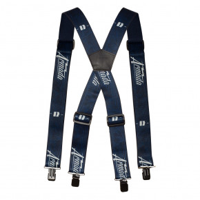 Go to the product Braces Armada Guardsman Suspender navy fitz 2018/2019