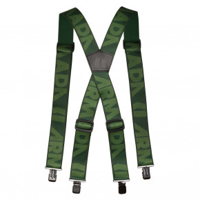 Go to the product Armada Stage Suspender forest green 2018/2019