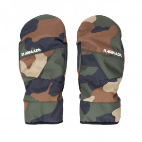 Go to the product Gloves Armada Tremor Mitt camo 2020/2021