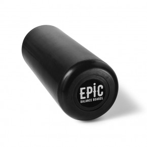 Go to the product Balance board roller Epic Black 2019