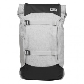 Go to the product Backpack Aevor Trip bichrome steam 2020
