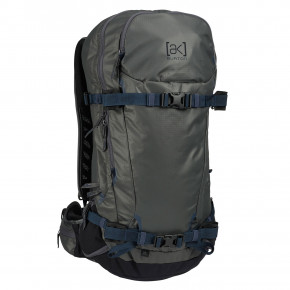 Go to the product Snowboard backpack Burton Ak Incline 20L faded coated ripstop 2019/2020