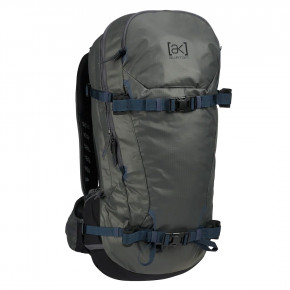 Go to the product Snowboard backpack Burton AK Incline 30L faded coated ripstop 2020/2021