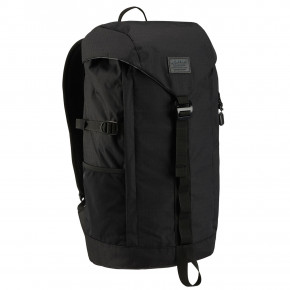 Go to the product Backpack Burton Chilcoot true black triple ripstop 2018/2019
