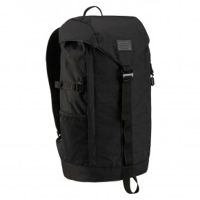 Go to the product Backpack Burton Chilcoot true black triple ripstop 2018