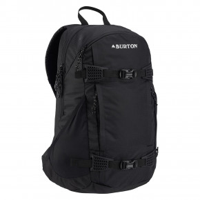 Go to the product Snowboard backpack Burton Day Hiker 25L true black ripstop 2018/2019