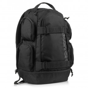 Go to the product Backpack Burton Distortion true black 2019/2020
