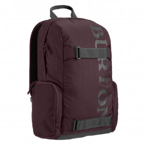 Go to the product Backpack Burton Emphasis port royal slub 2019/2020