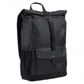 Go to the product Backpack Burton Export keef heather 2019