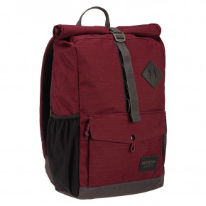Go to the product Backpack Burton Export port royal slub 2020