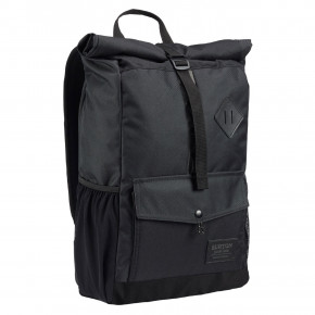 Go to the product Backpack Burton Export true black twill 2019