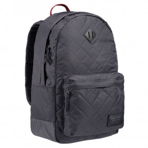 Przejść do produktu Plecak Burton Kettle faded quilted flight satin 2018/2019