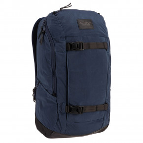 Go to the product Backpack Burton Kilo 2.0 dress blue air wash 2019/2020