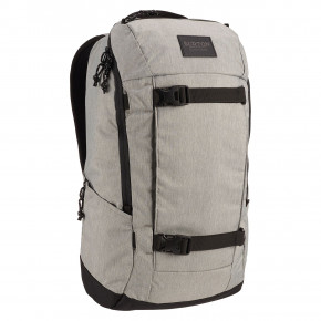 Go to the product Backpack Burton Kilo 2.0 grey heather 2019/2020