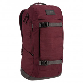 Go to the product Backpack Burton Kilo 2.0 port royal slub 2020/2021
