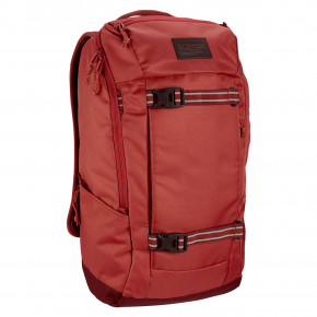 Go to the product Backpack Burton Kilo 2.0 tandori twill 2019/2020