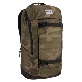 Go to the product Backpack Burton Kilo 2.0 worn camo print 2019/2020