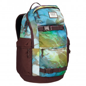 Go to the product Backpack Burton Kilo festival camo print 2018/2019