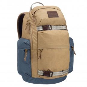 f07a4943e4 Go to the product Backpack Burton Kilo kelp coated ripstop 2019