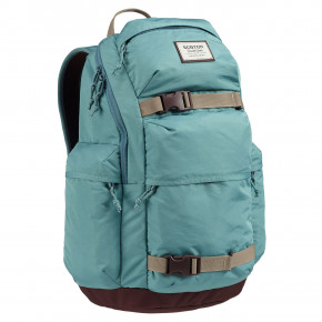 Go to the product Backpack Burton Kilo trellis 2018/2019
