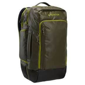 Go to the product Backpack Burton Multipath Travel keef coated 2019