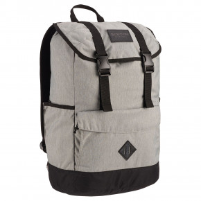 Go to the product Backpack Burton Outing grey heather 2019/2020