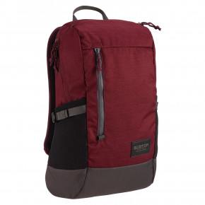 Go to the product Backpack Burton Prospect 2.0 port royal slub 2019/2020