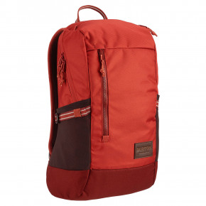Go to the product Backpack Burton Prospect 2.0 tandori twill 2019/2020