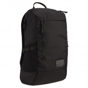 Go to the product Backpack Burton Prospect 2.0 true black 2019/2020